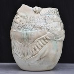 Vase réf.301