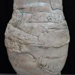 Vase réf.302