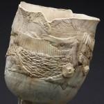 Vase réf.304