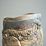 Vase réf.305